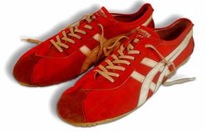 fixx_shoes
